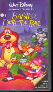 Best 25 Prive Detective Ideas On Pinterest The Great Mouse Coloriage Num Rot Disney L