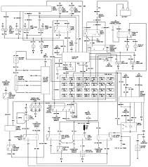 1988 Chevy Truck Wiring Diagrams