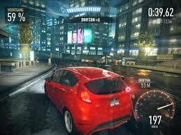 car racing games for pc free