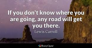 Good Country Song Quotes Amazing Road Quotes BrainyQuote