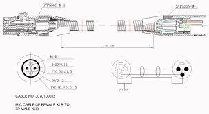 belden 9727 dmx wiring diagram wiring diagram library belden 9727 dmx wiring diagram