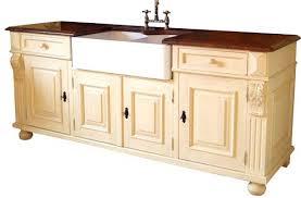 free standing kitchen sink units cape town furniture sale unit