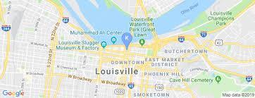 Yum Center Seating Chart Louisville Basketball Louisville Cardinals Tickets Kfc Yum Center