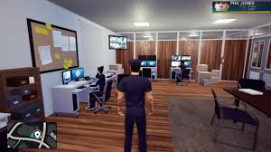 Patrol duty is finished downloading, extract the.rar file. Police Simulator Patrol Duty Torrent Download V1 0 Upd 23 01 2021