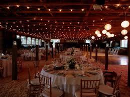 barn wedding lights. Glynwood Farm Barn Cold Spring NY Wedding Lights S