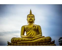 Buddhist Quotes On Life Changes