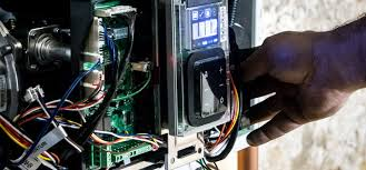 diy wiring mistakes what you should avoid whether you re a do it yourself type or looking to cut costs you have considered wiring your home yourself it s certainly possible to wire your home