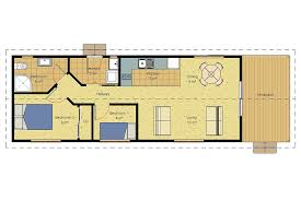 Small Picture 2 Bedroom House Designs Nz Bedroom Design