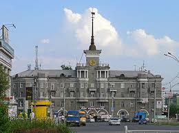 Курсовые и дипломные работы на заказ в Барнауле от Заочник Клаб Курсовые дипломные работы в городе Барнаул