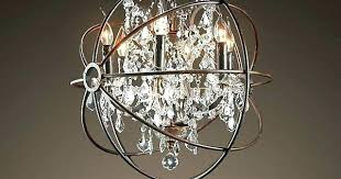 rustic crystal chandelier full size of reclaimed wood crystal chandelier chandeliers rustic modern to hang over dining bead and modern rustic crystal
