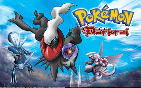 Pin by wordpress on pokemon | Pokemon movies, Film pokemon, Wallpaper  pokemon