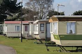 Used Mobile Homes For Sale South West Uk