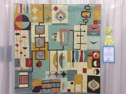 Philadelphia Modern Quilt Guild: 2017 & We thank Jess Levitt for her incredible direction and Laura Bennett for  backing, quilting, binding and submitting!! Adamdwight.com