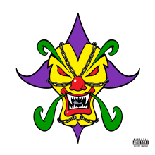 Chart of the top hip hop and rap hit songs of 2021 is updated daily. The Pulse Top 10 Icp Songs The Grand Geek Gathering