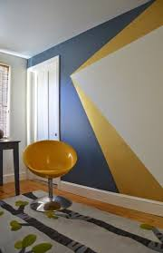 Bedroom Paint Design Best 10 Accent Wall Designs Ideas On Pinterest Wall  Painting Best Creative