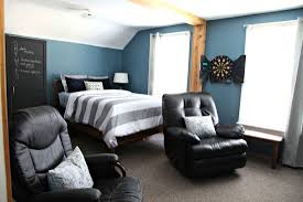 guys college house decorating ideas. cool bedroom ideas for college guys house decorating c
