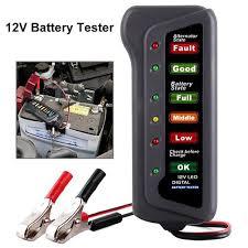 Высокое качество светодиодный цифровой <b>аккумулятор</b> ...