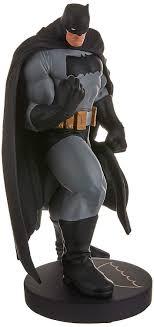 Dc Designer Series Batman Limited Edition Statue Frank Miller Buy Dc Collectibles Designer Series Batman By Andy Kubert