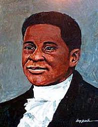 Crispus Attucks | Who Was Crispus Attucks?