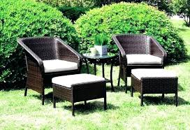 patio furniture for corner brook outside garden chair cushions home and outdoor living room treasures outside corner chair
