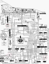 86 700r4 tcc lockup wiring diagram 86 automotive wiring diagrams description attachment r tcc lockup wiring diagram