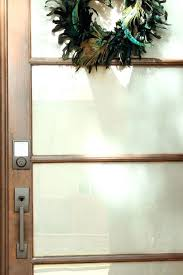smart front door locksSmart Front Door Locks Uk Smart Front Door Locks Reviews Smart