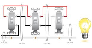 3 gang switch wiring diagram wiring diagram 3 gang way light switch wiring diagram wirdig