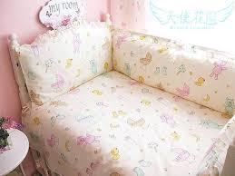 new born baby bedding sets nursery bedding sets cotton baby set for crib baby girl crib new born baby bedding sets