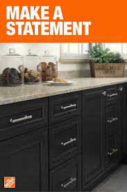 kitchen cabinet pull out shelves home depot luxury the home depot has everything you need for