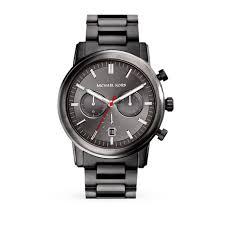 michael kors mk8371 mens watch designer watches watches michael kors mk8371 mens watch