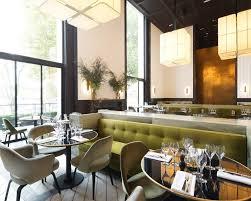 Outdoor Restaurants York Pa
