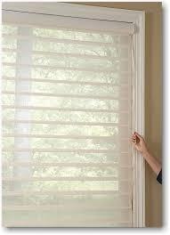 Hunter Douglas Repair Parts  BlindPartscomDouglas Window Blinds