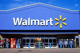 Walmart Ponca City Ok Petiq To Open Veterinary Services Clinics In Walmart Stores