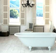 cost to replace bathtub and tiles on wall cost of replacing bathtub bath refinishing kit