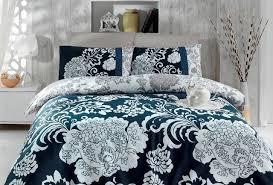 Винаги перфектно изпънати чаршафи, без нито една гънка! Fabrika Beloteks Ad24bg Com
