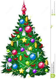 Beautiful christmas tree hd free stock photos download (20,404 .