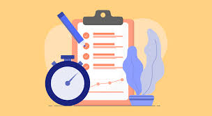 Heres How You Should Define Project Management Productivity