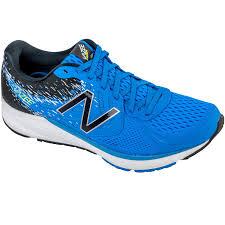 new balance vazee prism v2. new balance vazee prism v2 road shoe | angle m