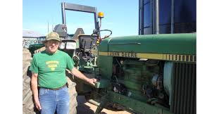 tractor safety focus of rollbar rebate