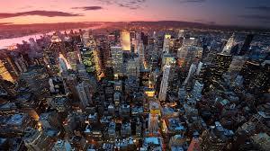 「2016 los angeles city」の画像検索結果