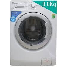 Có nên mua máy giặt sấy Electrolux EWW12842 giá 14 triệu đồng ?