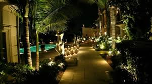 astounding low voltage led landscape lighting sets