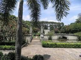 churches in palm beach gardens. Fine Gardens Bethesda By The Sea Church Gardens On Churches In Palm Beach Gardens