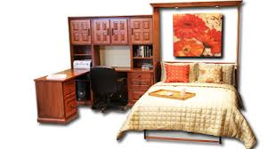 murphy bed home office. murphy bed workstation home office