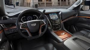 2017 Cadillac Escalade ESV Pricing - For Sale   Edmunds
