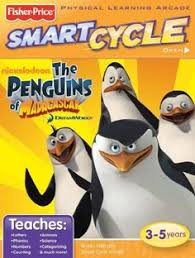 Small Picture Penguins of Madagascar Dr Blowhole Returns Again PS3 Amazon
