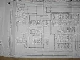 1990 toyota truck radio wiring diagram 1993 pickup 22re distributor medium size of 1994 toyota truck wiring diagram 1993 pickup fuel pump diagrams forums views