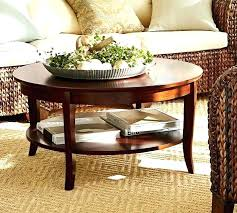 round coffee table decor round coffee table decor brilliant decorating a round coffee table the best round coffee table decor