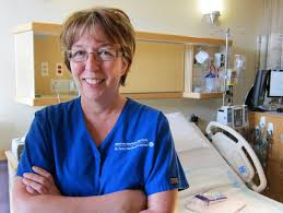 Labor Delivery Nursing Interview With Michelle Tibbs Rn Bsn