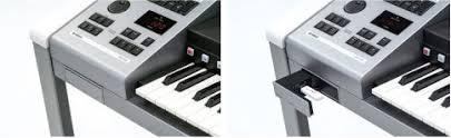 Electone Yamaha ELS-02C - Nhạc Cụ Thanh Quang %